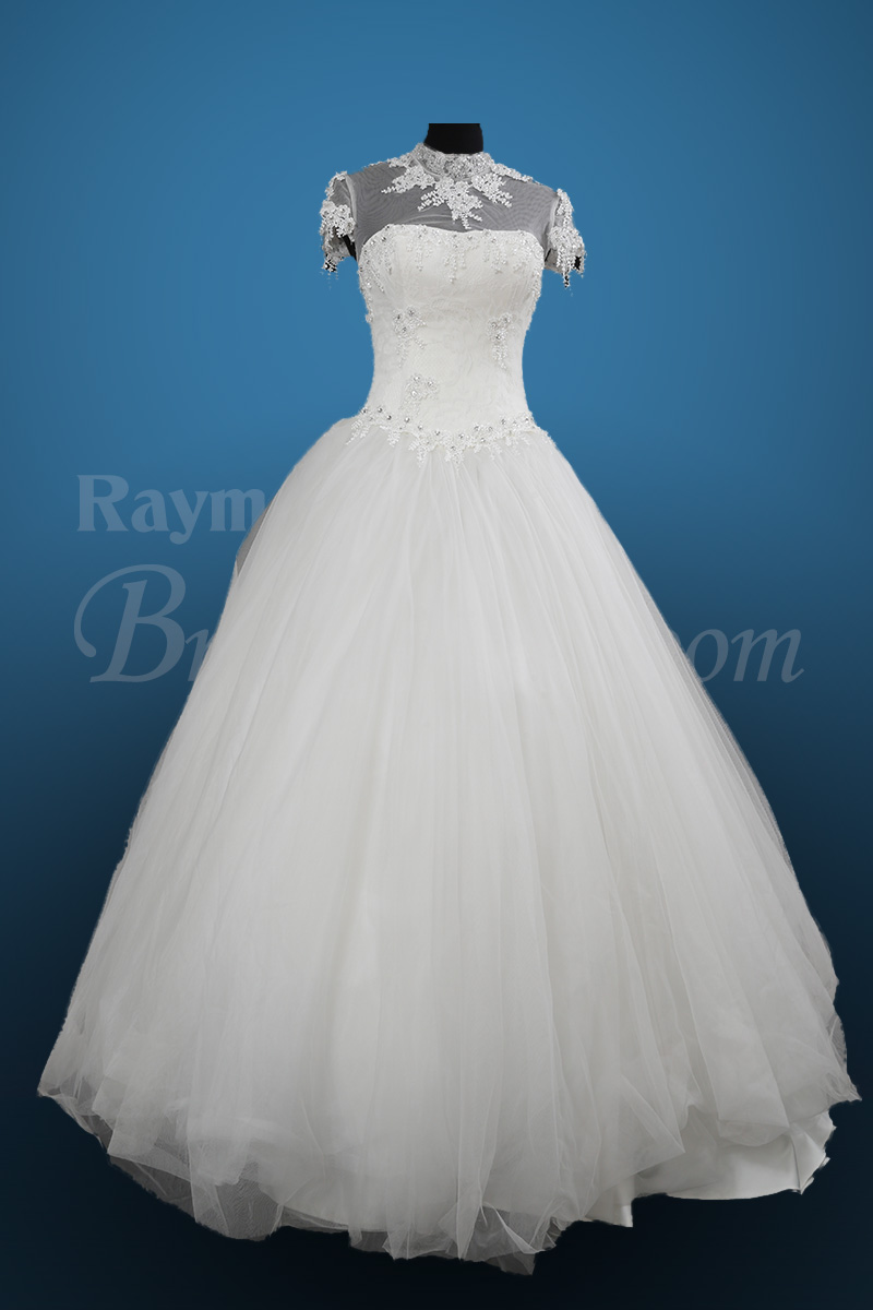 Dorable Belle Wedding Dress Disney Photo - All Wedding Dresses ...